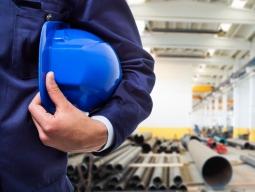 Misure urgenti di sostegno per lavoratori e imprese – Cassa integrazione in deroga art. 22 D.L. n.18 del 17/03/2020