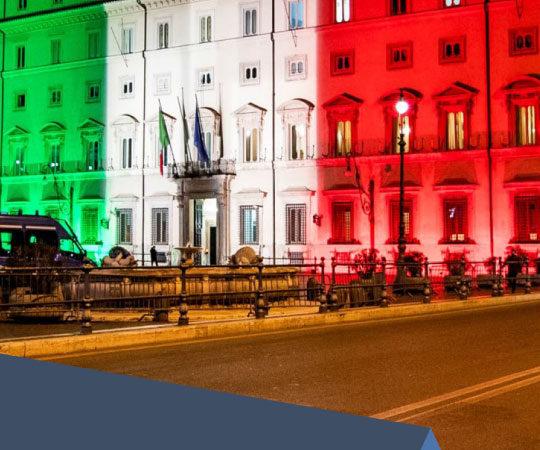 Vademecum DECRETO CURA ITALIA