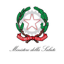Ministero della salute nuove misure Emergenza Covid-19 20-03-2020