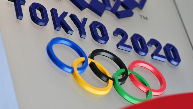 Olimpiadi rinviate, si terranno nel 2021. E manterranno il nome Tokyo 2020