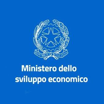 Decreto liquidità: via libera della Commissione Ue a nuove regole per garanzie a imprese e professionisti