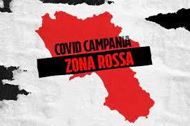 Estensione della zona Rossa all'intera Regione. Precisazioni Italo Giulivo, responsabile Unità di crisi regionale