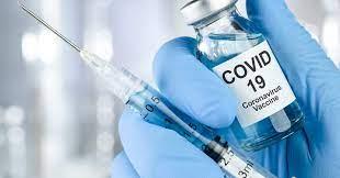 """COVID-19, già 60mila le dosi somministrate agli """"over 80"""" e 21mila al personale scolastico.                                                       De Luca: """"Permane la sperequazione nella distribuzione dei vaccini"""""""